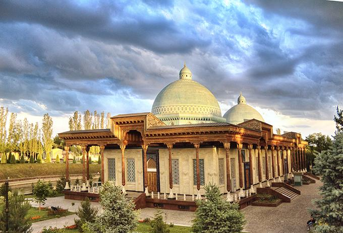 http://www.visituzbekistan.travel/sightseeing/tashkent/museum-of-victims-of-political-repression/
