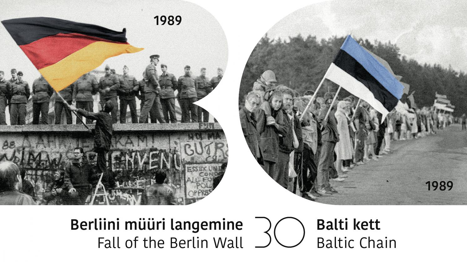 berlin wall conference