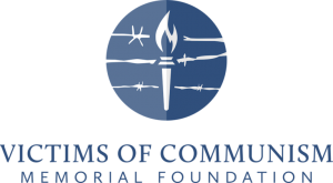 victims of communism foundation